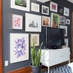 100++ Creative Ways To Display Art Placement 123