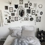100++ Creative Ways To Display Art Placement 124