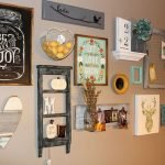 100++ Creative Ways To Display Art Placement 126