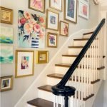 100++ Creative Ways To Display Art Placement 131