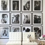 100++ Creative Ways To Display Art Placement 141