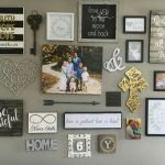 100++ Creative Ways To Display Art Placement 144