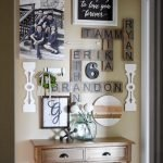 100++ Creative Ways To Display Art Placement 150