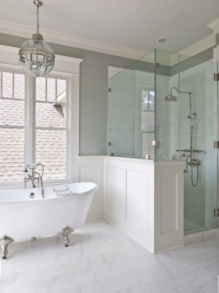 White Bathroom001