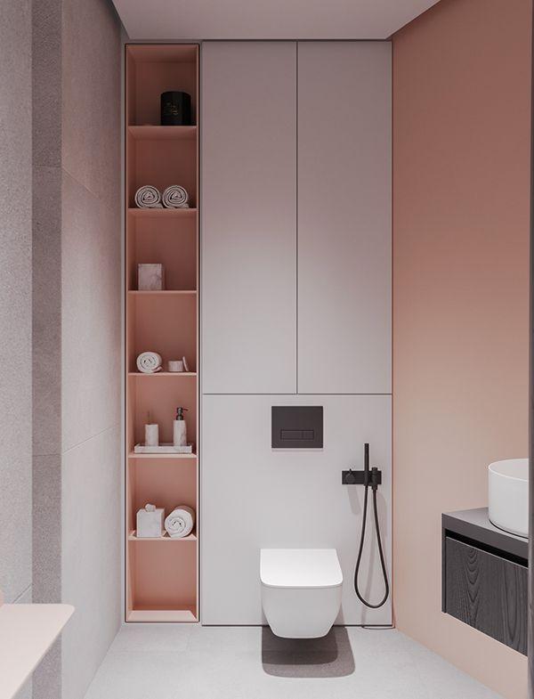 White Bathroom014