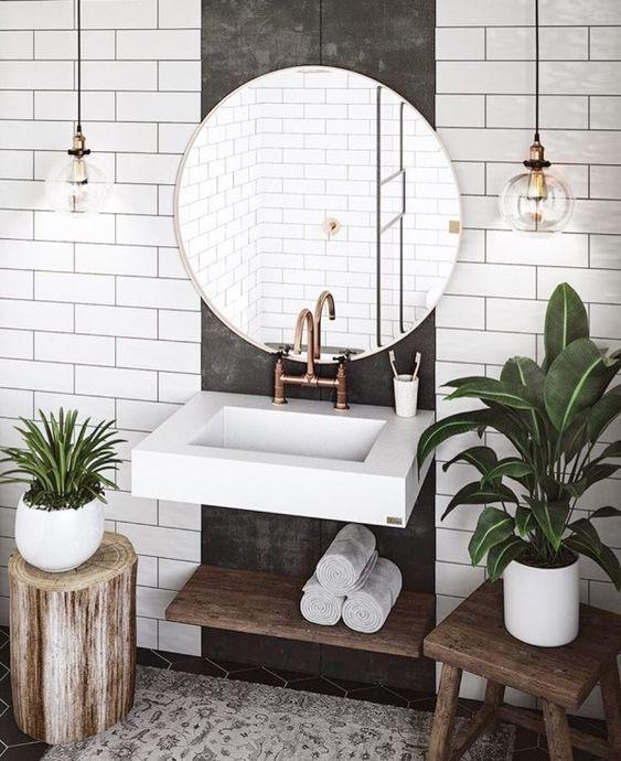 White Bathroom019