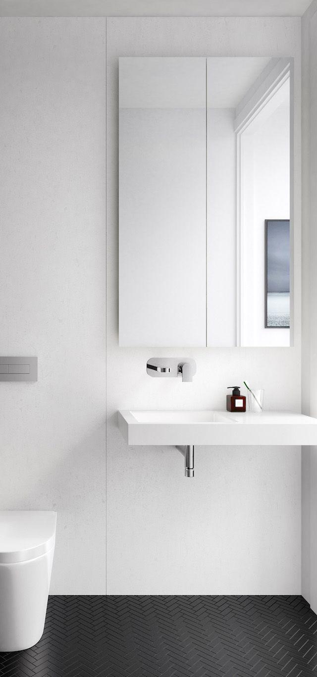 White Bathroom023