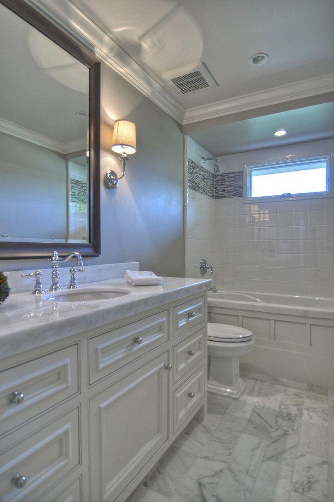 White Bathroom026