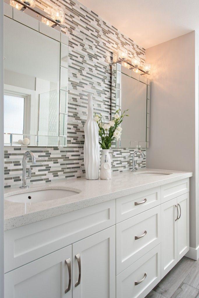 White Bathroom029