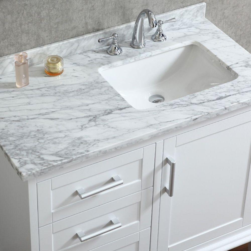 White Bathroom038