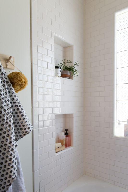 White Bathroom039