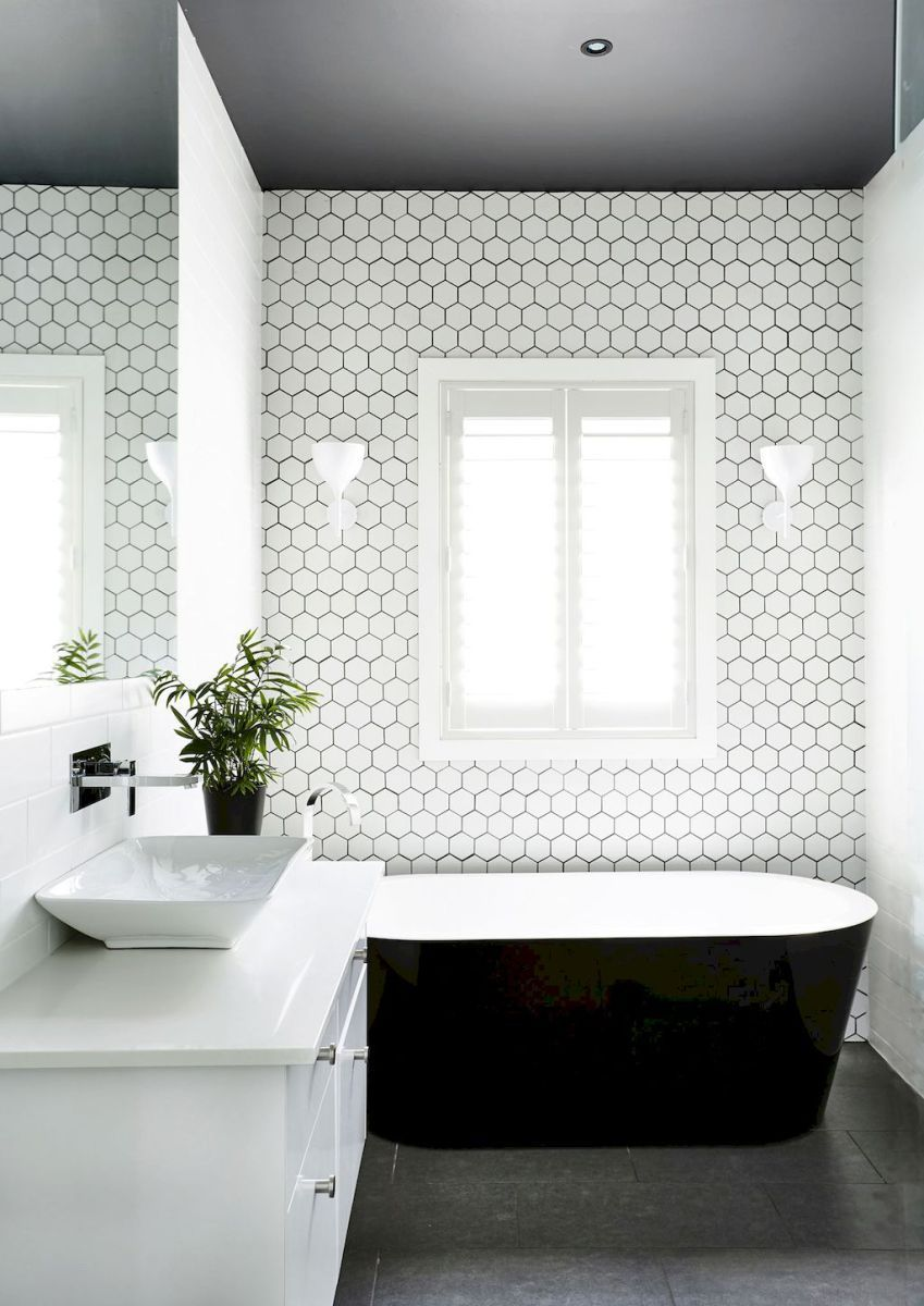 White Bathroom042