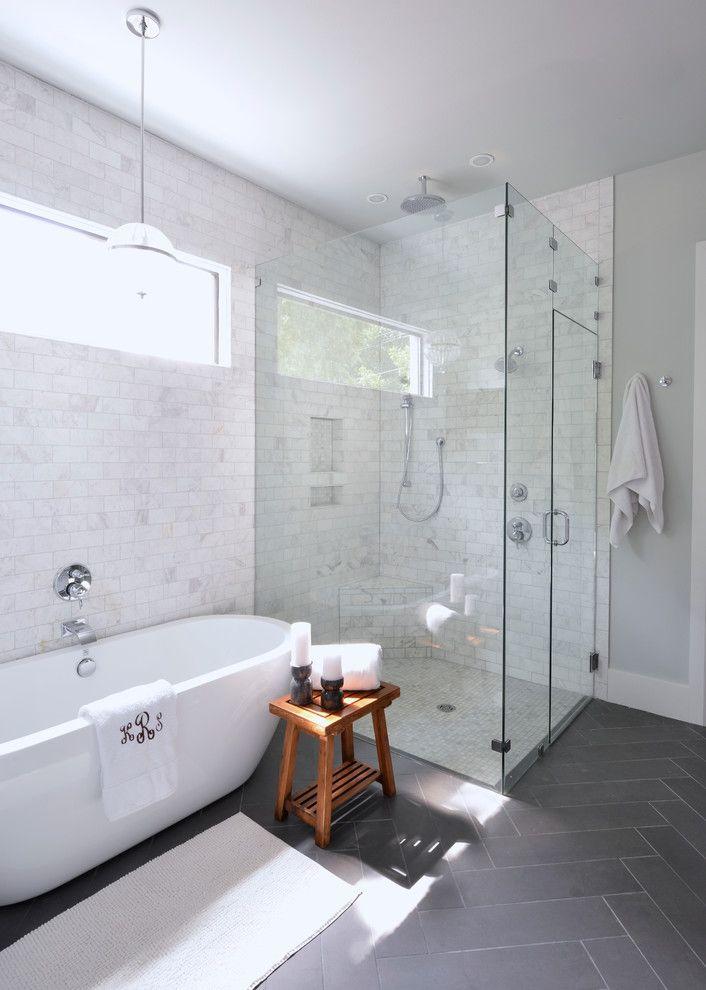 White Bathroom044