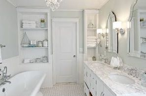 White Bathroom057