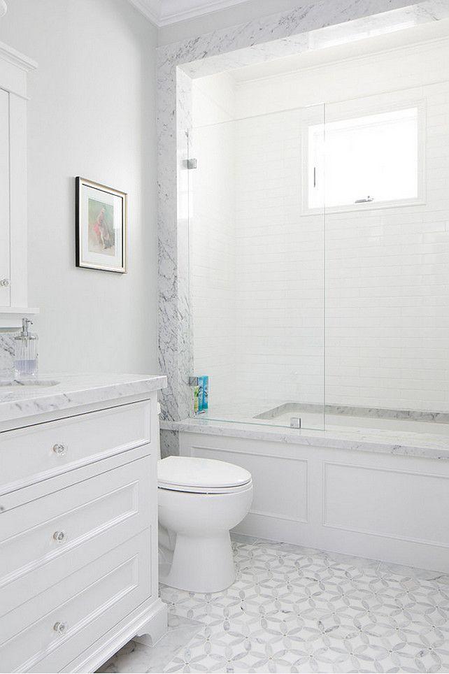 White Bathroom059