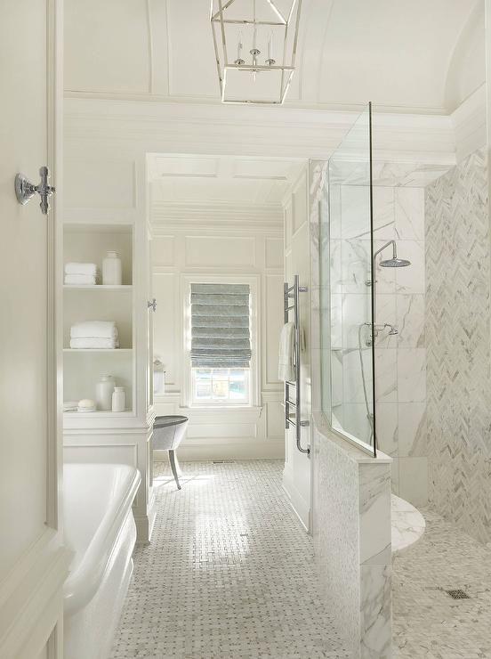 White Bathroom061