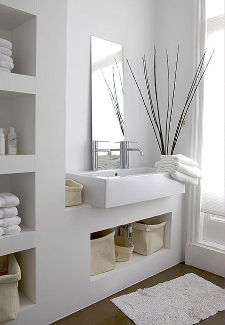 White Bathroom062