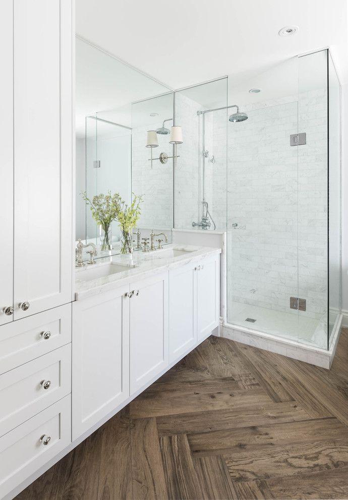 White Bathroom066