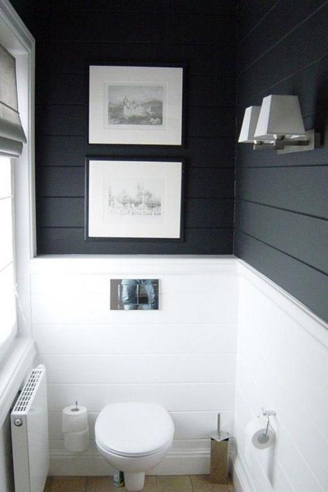 White Bathroom067