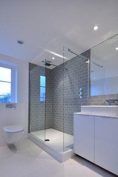 White Bathroom068