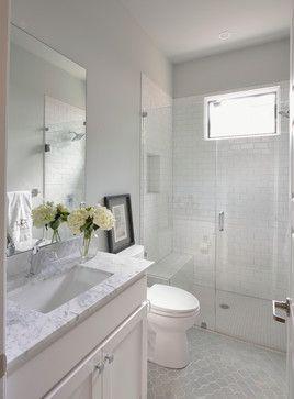 White Bathroom077