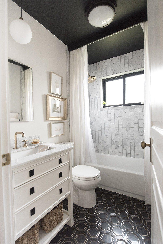 White Bathroom080