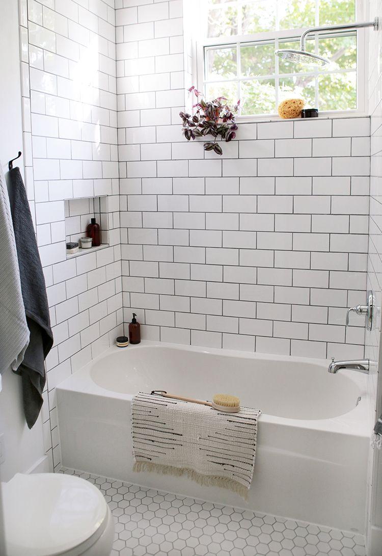 White Bathroom083