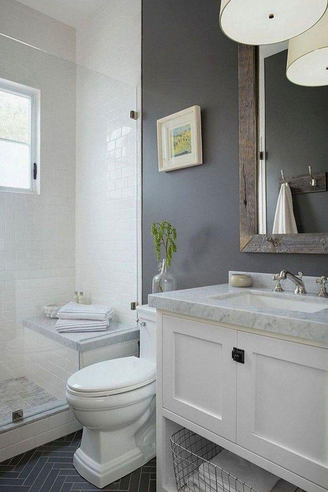 White Bathroom088