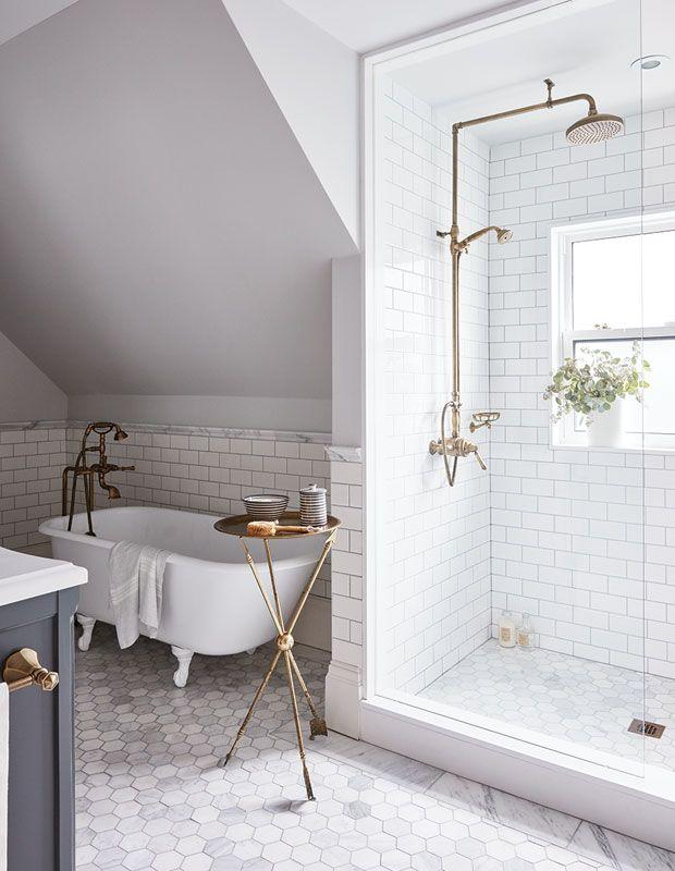 White Bathroom101