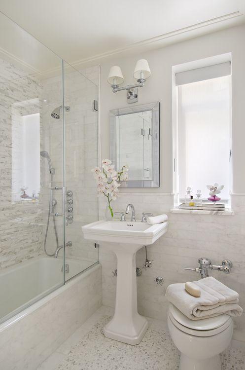 White Bathroom103