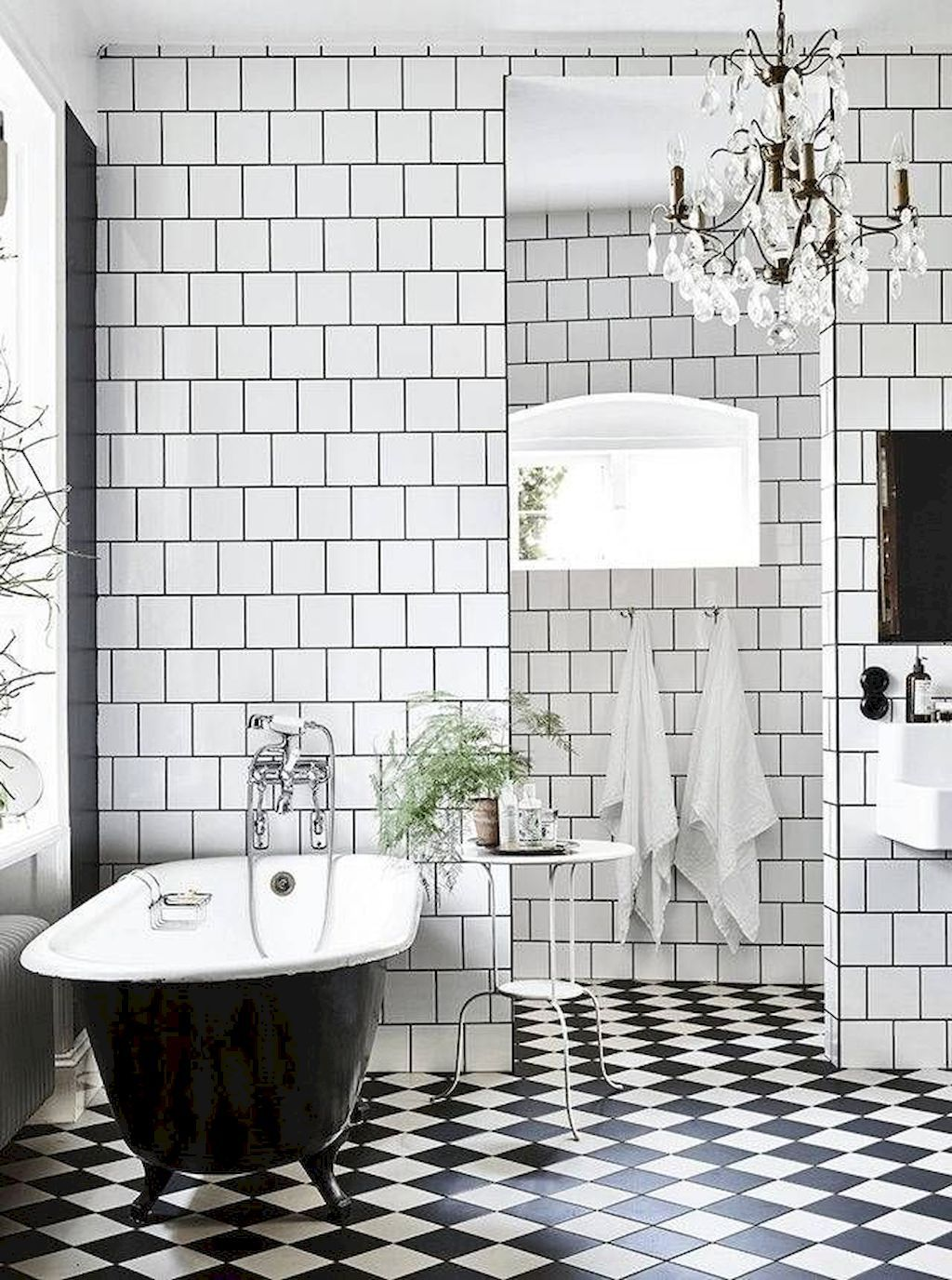 White Bathroom104