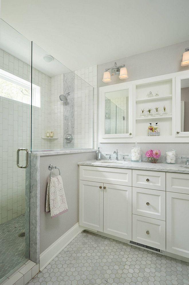White Bathroom107