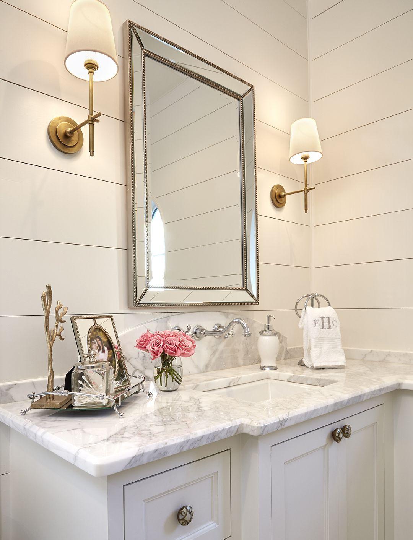 White Bathroom115