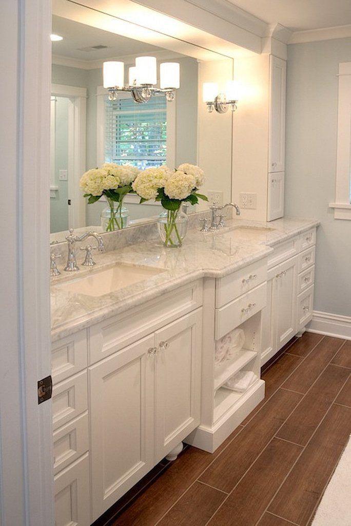White Bathroom117