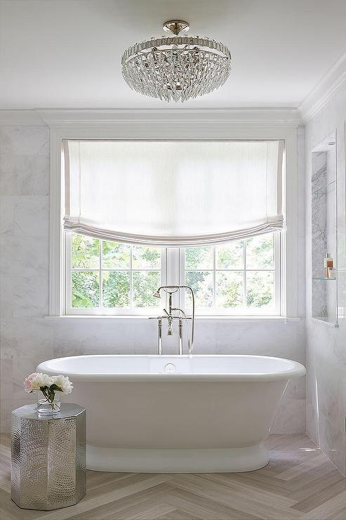 White Bathroom118
