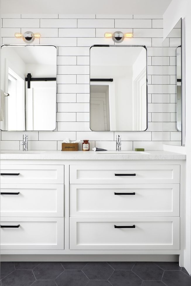 White Bathroom119