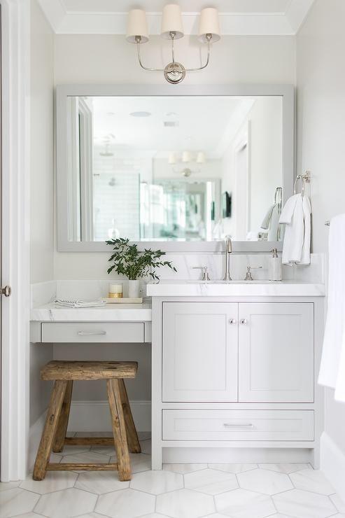 White Bathroom121