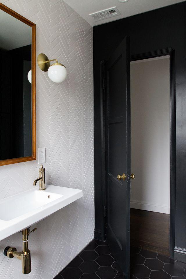 White Bathroom131