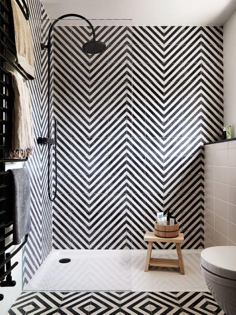White Bathroom132