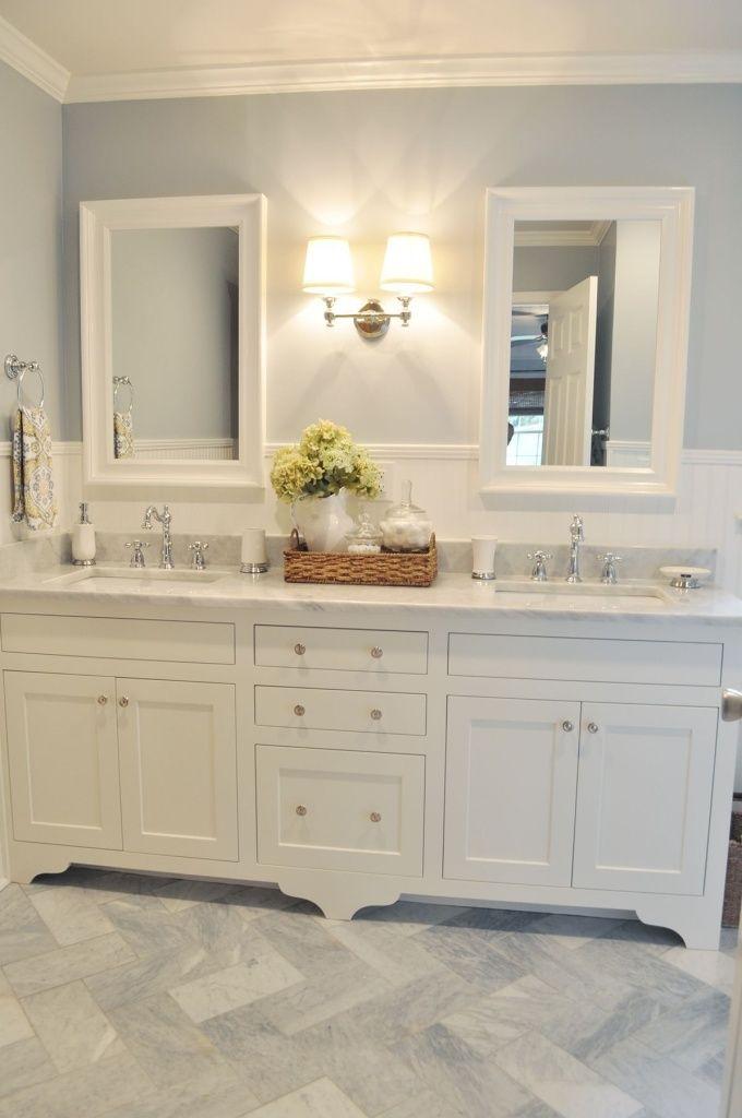 White Bathroom135