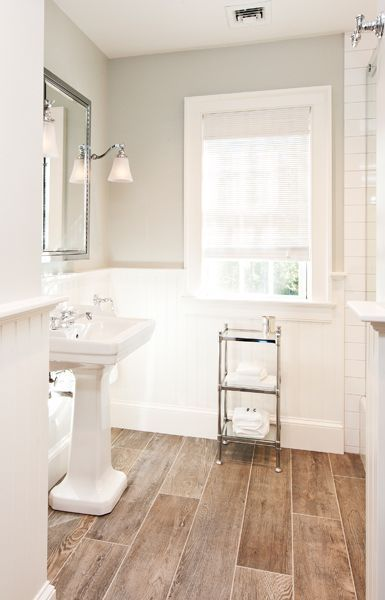 White Bathroom141