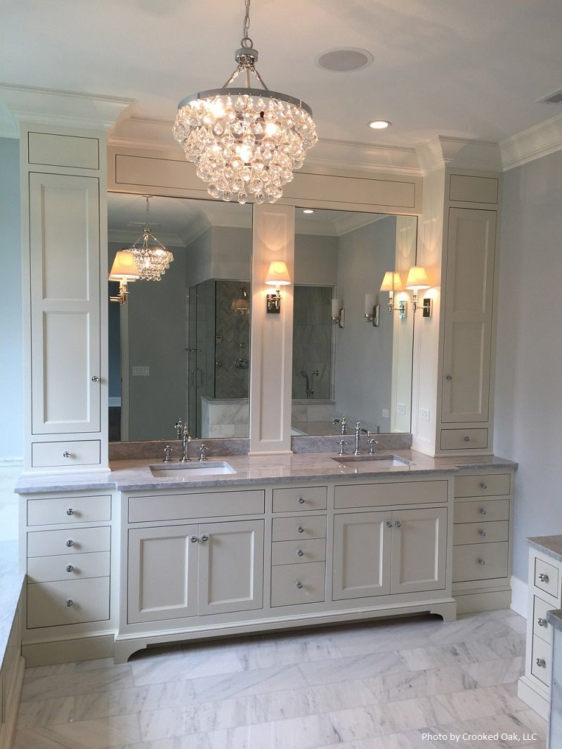 White Bathroom143