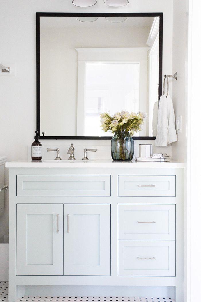 White Bathroom148