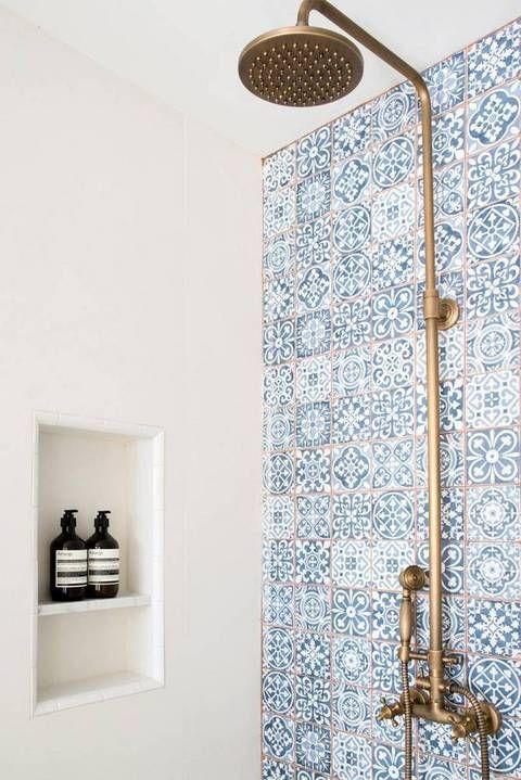 White Bathroom149