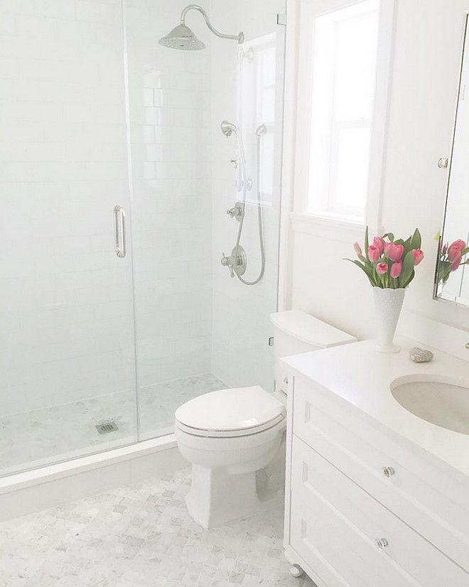 White Bathroom151