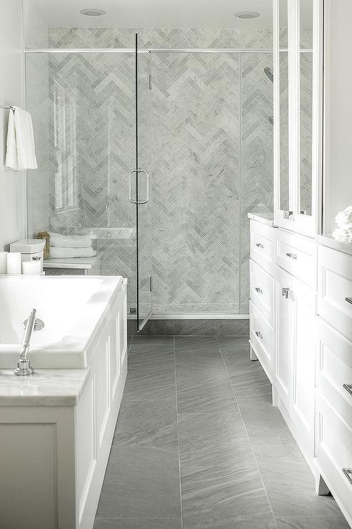 White Bathroom153