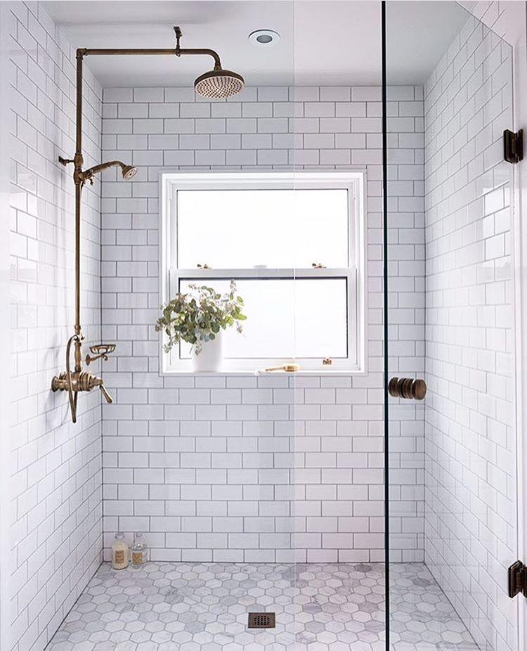 White Bathroom155