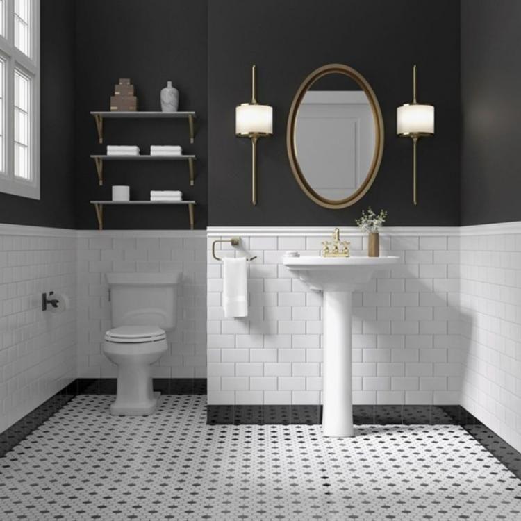 White Bathroom157