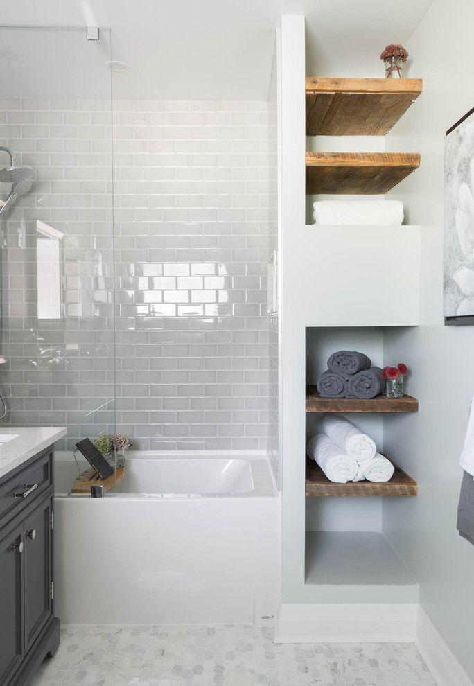 White Bathroom161