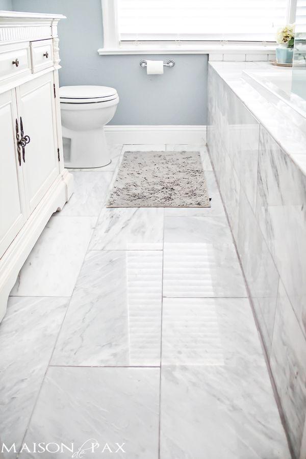 White Bathroom164